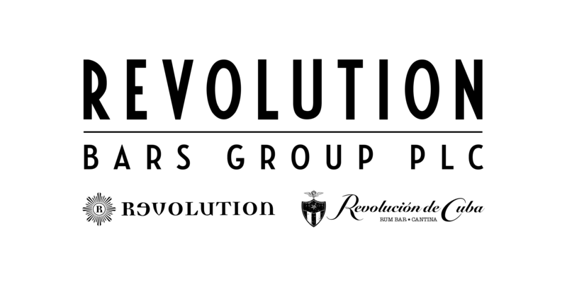 Revolution R-Cloud